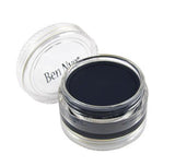 Ben Nye F/X Creme Color Charcoal Blue FX-4