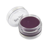 Ben Nye F/X Creme Color Purple FX-6