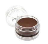 Ben Nye F/X Creme Colors - Dark Brown FX-77