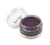 Ben Nye F/X Creme Colors - Grey Purple FX-9
