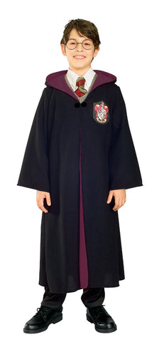 Harry Potter Deluxe (Child)