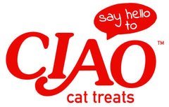 Ciao Churu Cat Treats
