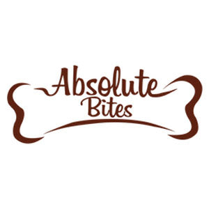 Absolute Bites Logo