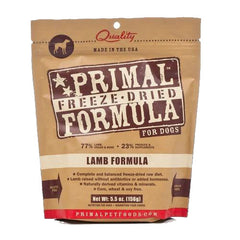 Best Freeze Dried Dog Food