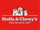 Stella and Chewy Dog Food