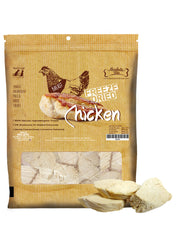 Absolute Bites Freeze Dried Chicken Treats