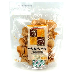 Bow Wow Crispy Sasami Chips