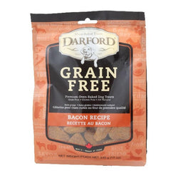 Darford Grain Free Bacon 340g