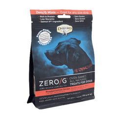 Darford Zero/G Roasted Salmon
