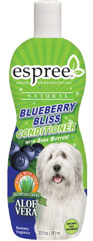 Espree Blueberry Bliss Conditioner 591ml