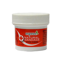 Espree Styptic Powder - Push Pets Singapore