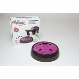 Aikiou Dog Junior Interactive Feeder
