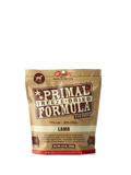 Primal Freeze-Dried Lamb Nuggets for Dogs - Push Pets Singapore