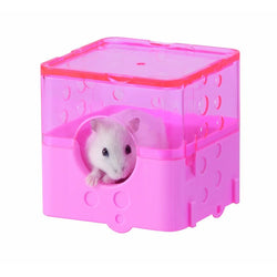 Marukan Block Toilet for Djungarian Hamster