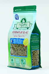 Momi Complete-IC Pellet Food