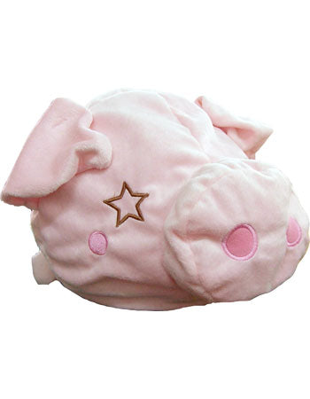 Petz Route Super Piggy
