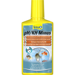 Tetra pH-KH Minus 250ml