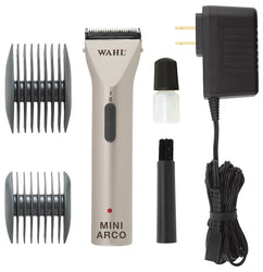 Wahl Professional Animal Mini Arco Pet Trimmer Kit