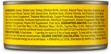 Wellness Complete Health Grain Free Chicken Pate Canned Cat Food