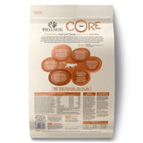 Wellness CORE Grain Free Original Dry Cat Food - Push Pets Singapore