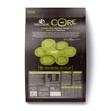 20% OFF + FREE GIFT Wellness CORE Grain Free Reduced Fat Dry Dog Food - Push Pets Singapore