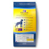 Wellness Complete Health Large Breed Adult Dry Dog Food
