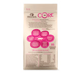 Wellness CORE Grain-Free Turkey & Duck Cat Food