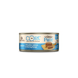 Wellness CORE Grain Free Salmon, Whitefish & Herring Canned Cat Food