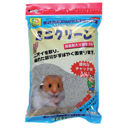 Wild Mini Clean Hamster Toilet Sand 1.1kg