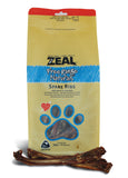 Zeal Spare Ribs Dog Pouches