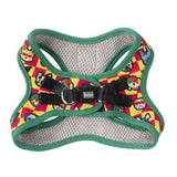 FuzzYard Step-in Dog Harness (Doggoforce)