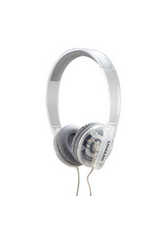 SANGEAN EU-55CL CLEAR HI-FI HEADPHONES