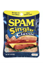 HORMEL ORIGINAL SPAM SINGLE CLASSIC POUCH 3OZ.