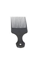 Afro Pick with Handle