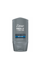 DOVE MEN+CARE POST SHAVE BALM, HYDRATE+ 3.4 FL OZ