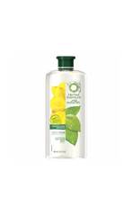 HERBAL ESSENCES DETOXIFYING SHAMPOO 13.5 FL OZ