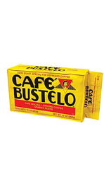 Cafe Bustelo Instant Coffee 10 oz