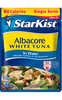 StarKist Tuna Pouches |NYS Inmate Packages