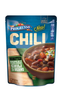 Progresso™ Roasted Vegetable Chili 20 oz. Pouch