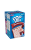 Pop-Tarts 8ct.
