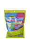 SweeTARTS Chewy Sours Candy 11oz
