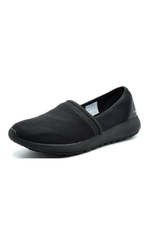 Lady Slip-On Comfort loafer Sneakers