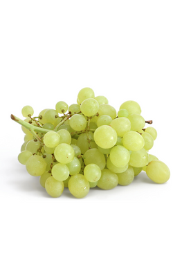 Seedless Grapes 1lb