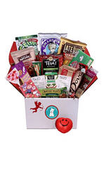 Cupid's Healthy Mix Kit