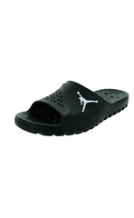 Nike Men's Jordan Super Fly Team Slide