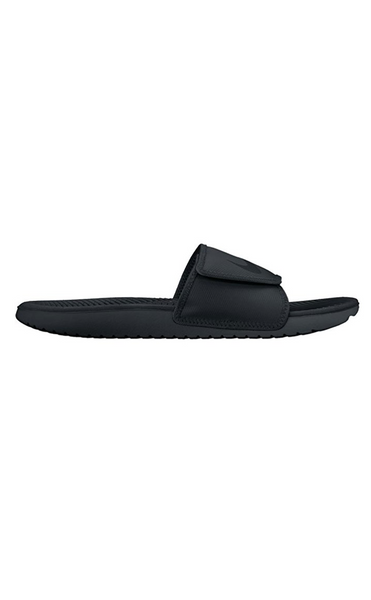 Nike KAWA Men's Adjustable Slide Sandal