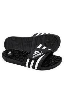 ADIDAS MEN'S ADISSAGE SLIDE SLIPPER