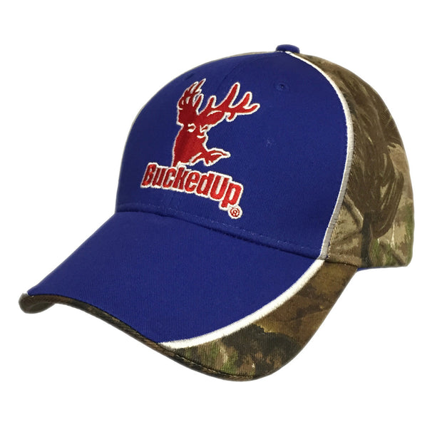 American Realtree Hat