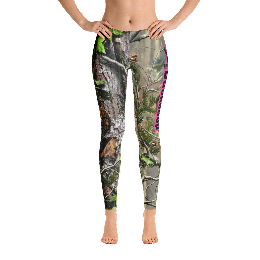 Realtree APG Leggings