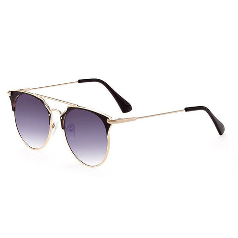 Elysa Anti UV Sunglasses
